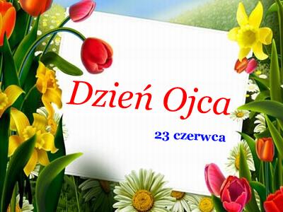 http://www.fantastyczny-prezent.pl/images/dzien-ojca.jpg