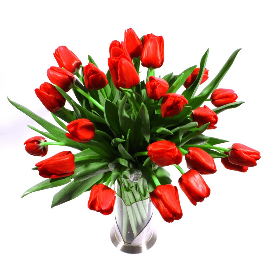 kwiaty-na-dzien-kobiet.jpg