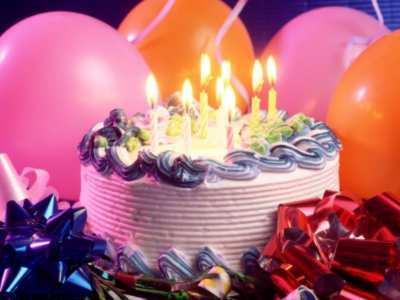 http://www.fantastyczny-prezent.pl/images/tort-urodzinowy.jpg