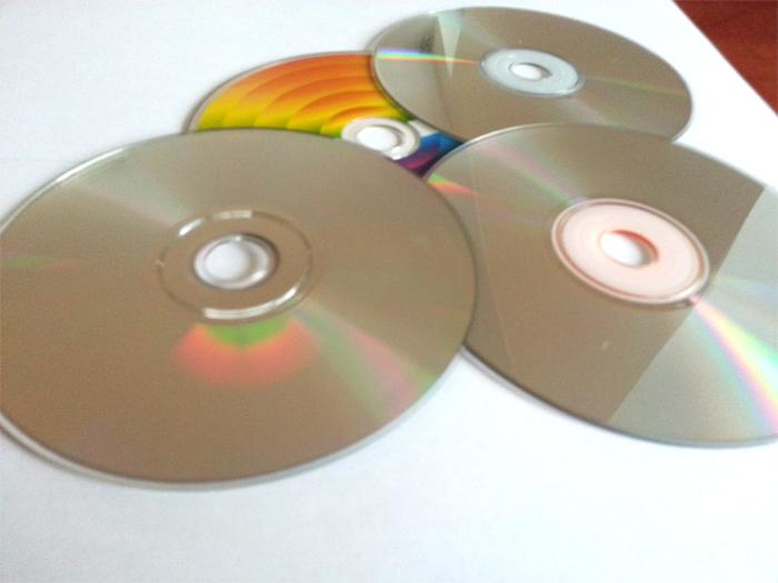 plyty-cd-stare-wydanie.jpg (700x525)