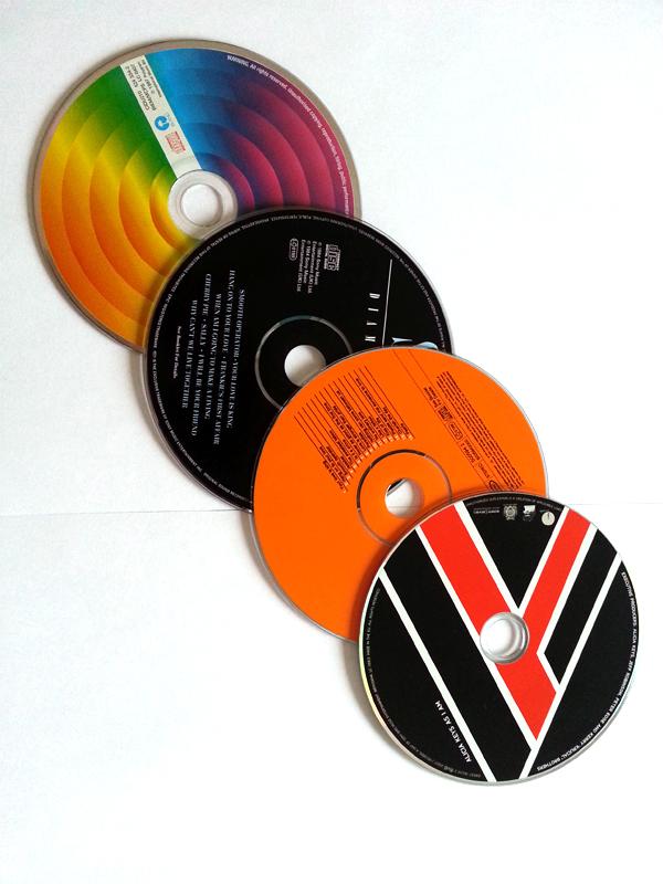 plyty-cd-zdjecie-darmowe.jpg (600x800)