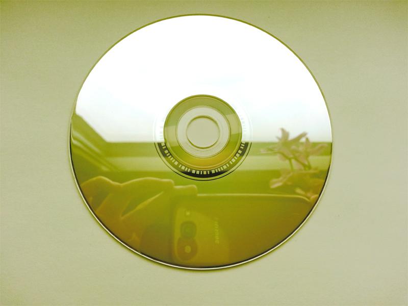 archiwalne-plyty-tloczenie-cd-mile-wspomnienie-1.jpg (533×800)
