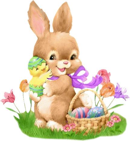 Prezenty Wielkanocne